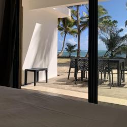 Be6 suite lagoon