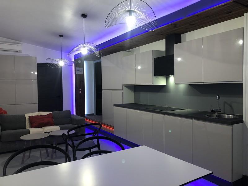 Be5 Bleu Emeraude suite